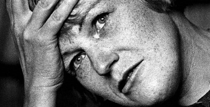 Fotografi av Sonja Åkesson.