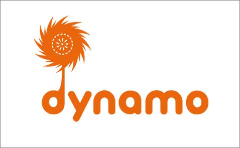 Dynamo flyttar in på Göteborgs stadsmuseum!