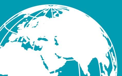 Global_webb