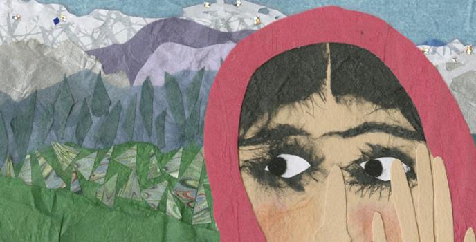 Malala S framsida ny2