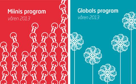 Program 2013.