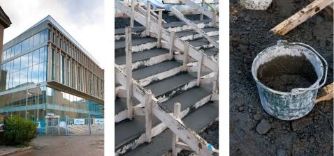 bygget_november_nr2_fotoanjasjogren