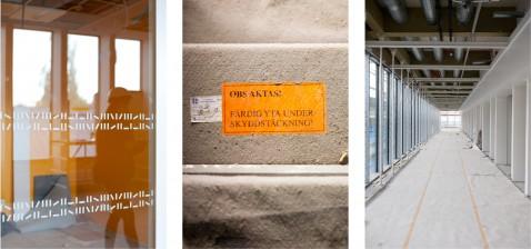 bygget_november_nr3fotoanjasjogren