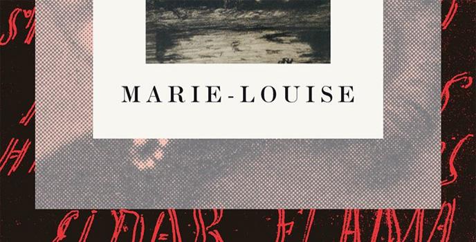 marielouise