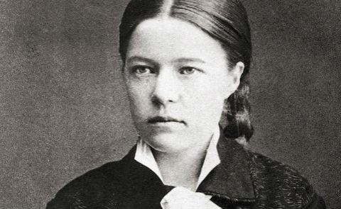 1881. Foto: Anna Ollson.