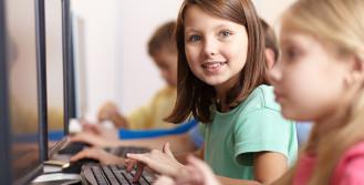 Programmering för barn