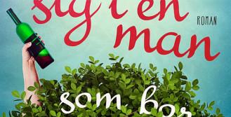 Lätta upp höstmörkret med en kärleksroman, del 2