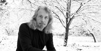 Vladimir Sorokin i samtal med Martin Engberg